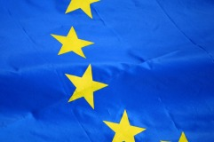 eu_flag_star.jpg