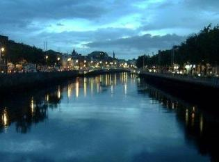 dublin_night.jpg