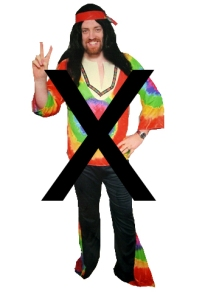 no-hippy.jpg