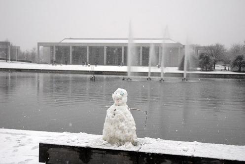 ucd_snow