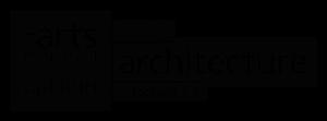 ac_fund_architecture