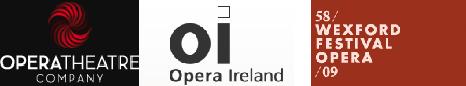 opera_merge