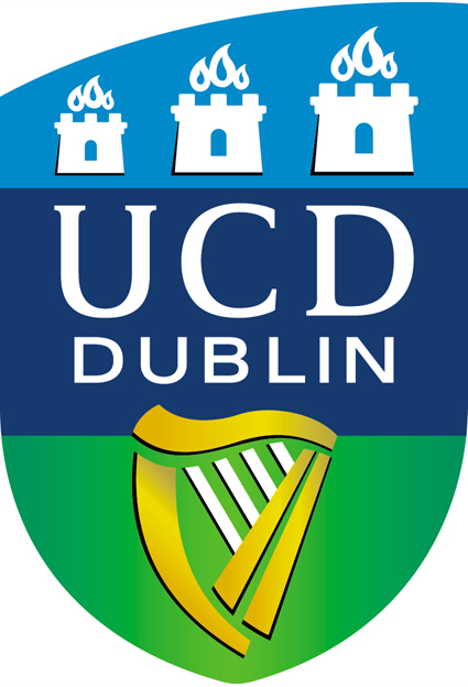 UCD School of History - Essays & Submissions