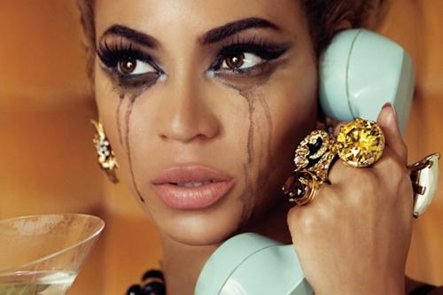 beyonce-tears