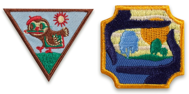 GS_badges