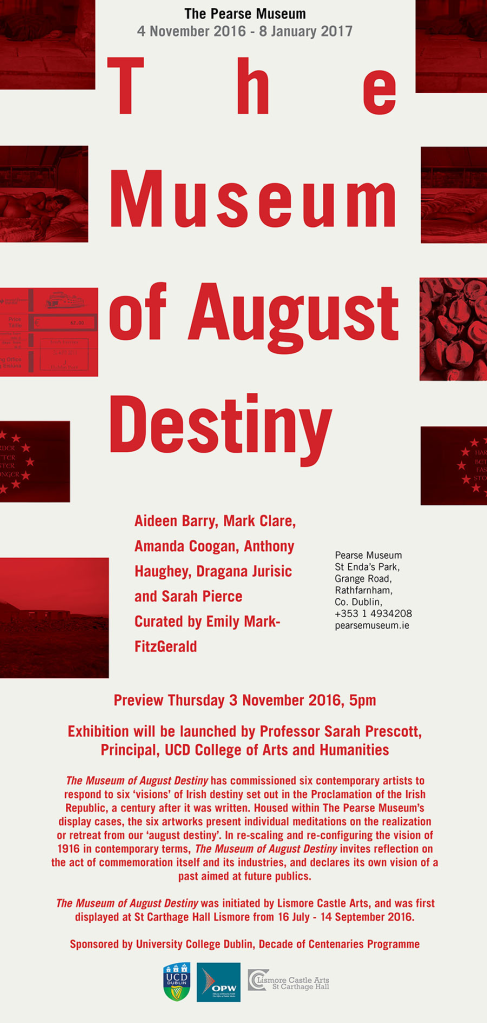 evite_museum-of-august-destiny_pearse