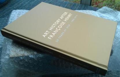 arthistorybook