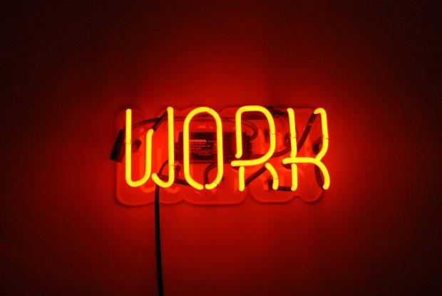 work_neon