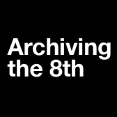 Archiving-the-8th